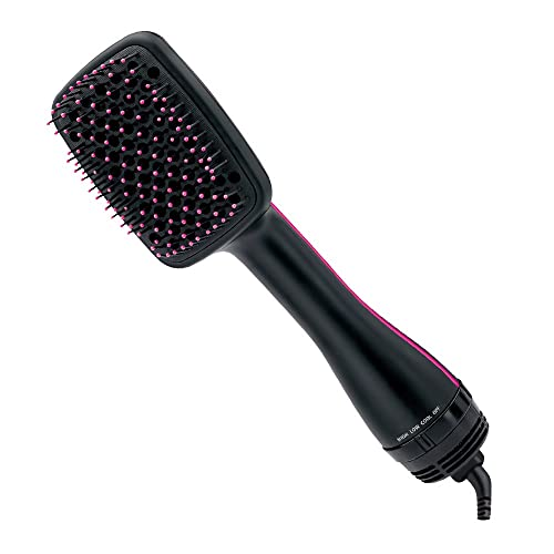 Revlon Pro Collection One Step Hair Dryer And Styler Buy Products Online With Ubuy Kenya In Affordable Prices B013hjea4c